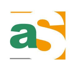 エリアサポート株式会社ロゴ